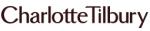 Charlotte Tilbury coupon codes