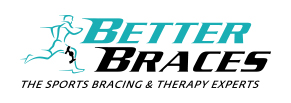 Better Braces coupon codes