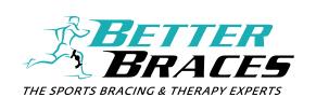 Better Braces coupon codes