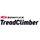 Bowflex SelectTech Canada coupon codes