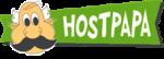 HostPapa coupon codes