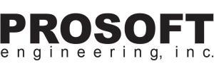 Prosoft Engineering coupon codes