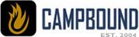 CampBound coupon codes