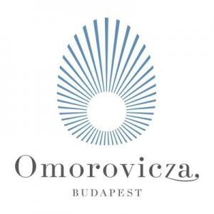 Omorovicza UK coupon codes