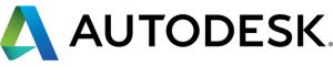 Autodesk coupon codes