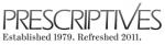Prescriptives coupon codes