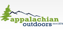 Appalachian Outdoors coupon codes