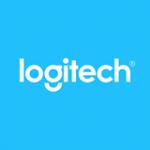 Logitech coupon codes