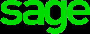 Sage coupon codes