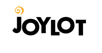 JoyLot coupon codes