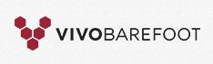 vivobarefoot coupon codes