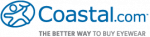 Coastal.com coupon codes