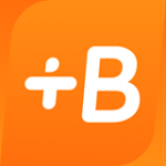 Babbel coupon codes