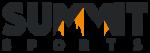 SummitSports.com coupon codes