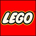 LEGO coupon codes