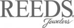 Reeds coupon codes