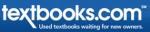 Textbooks.com coupon codes
