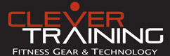 Clever Training coupon codes