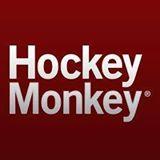 HockeyMonkey coupon codes