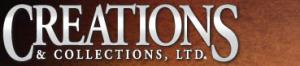 Creations and Collections coupon codes