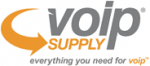 VoipSupply coupon codes