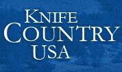 Knife Country USA coupon codes
