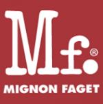 Mignon Faget coupon codes
