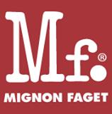 Mignon Faget coupon codes