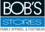 Bob`s Stores coupon codes