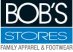 Bob`s Stores coupon codes