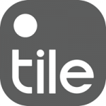 Thetileapp coupon codes