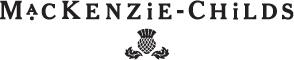 MacKenzie-Childs coupon codes
