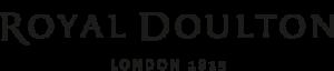 Royal Doulton coupon codes