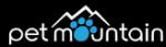 Pet Mountain coupon codes
