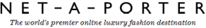 Net-A-Porter coupon codes