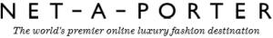 Net-A-Porter coupon codes