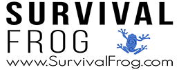 Survival Frog coupon codes