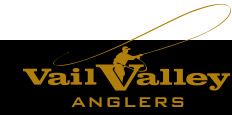 Vail Valley Anglers coupon codes