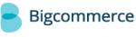 Bigcommerce coupon codes