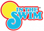 In The Swim coupon codes