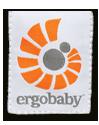 Ergobaby coupon codes