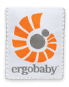 Ergobaby coupon codes