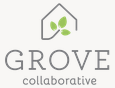 Grove Collaborative coupon codes