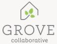 Grove Collaborative coupon codes