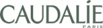 Caudalie coupon codes