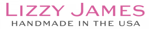 Lizzy James coupon codes