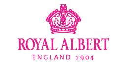 Royal Albert coupon codes