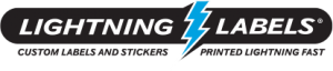 Lightning Labels coupon codes
