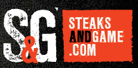 Steaks and Game coupon codes