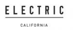 Electric California coupon codes